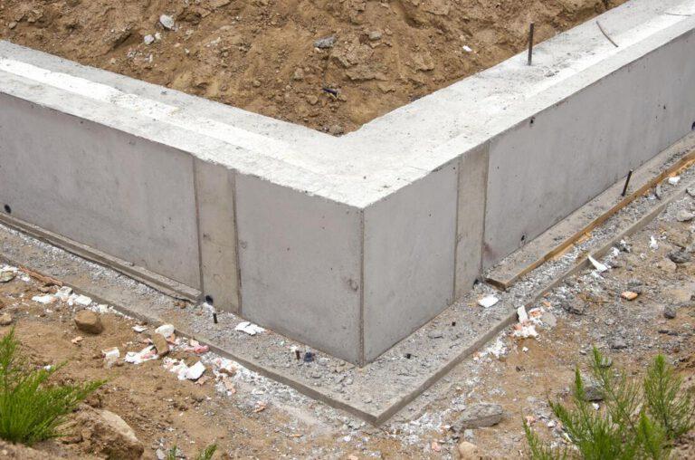 haltom-city-foundation-repair-experts-concrete-slab-repair-1_orig
