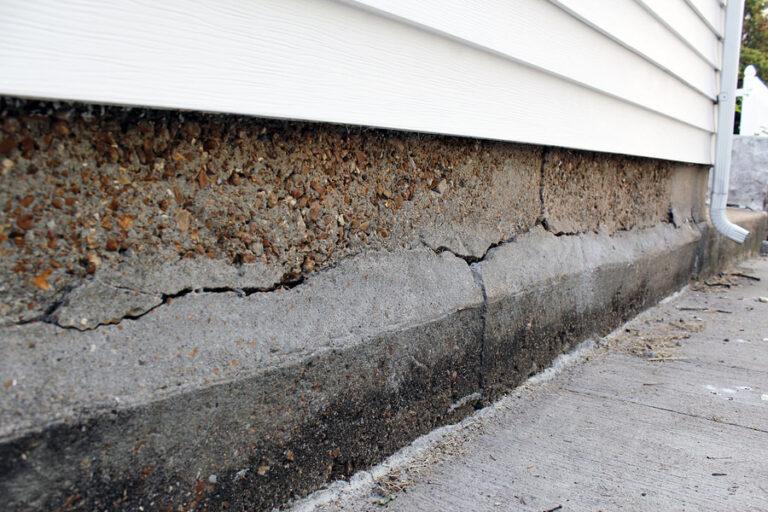 haltom-city-foundation-repair-experts-concrete-slab-repair-2_orig