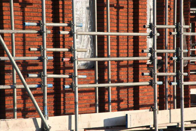 haltom-city-foundation-repair-experts-cracked-wall-structural-repair-1_orig