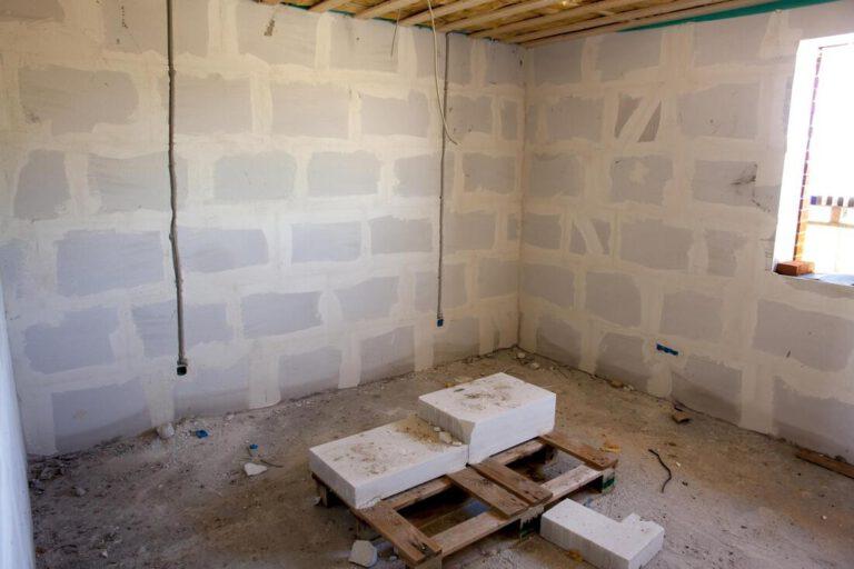 haltom-city-foundation-repair-experts-cracked-wall-structural-repair-2_orig