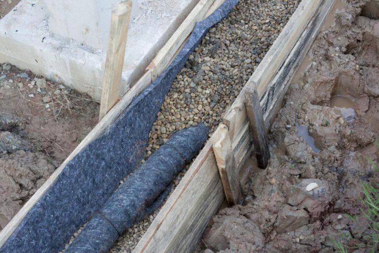 haltom-city-foundation-repair-experts-draining-services-1_orig