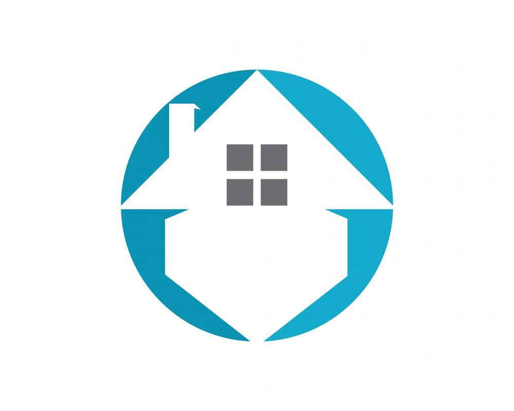 haltom-city-foundation-repair-experts-home_orig