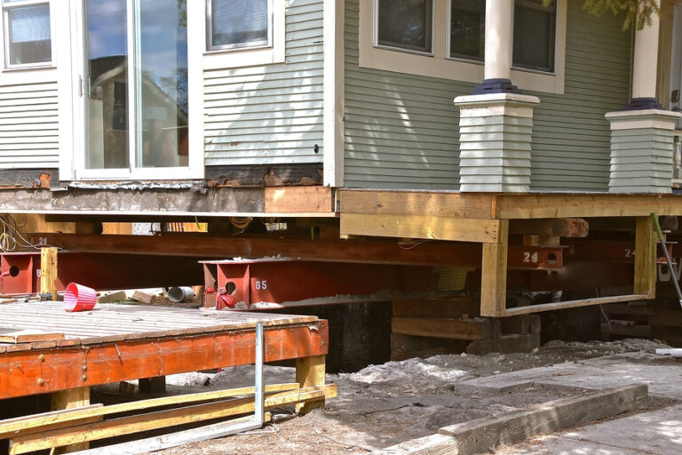 haltom-city-foundation-repair-experts-house-leveling-1_orig