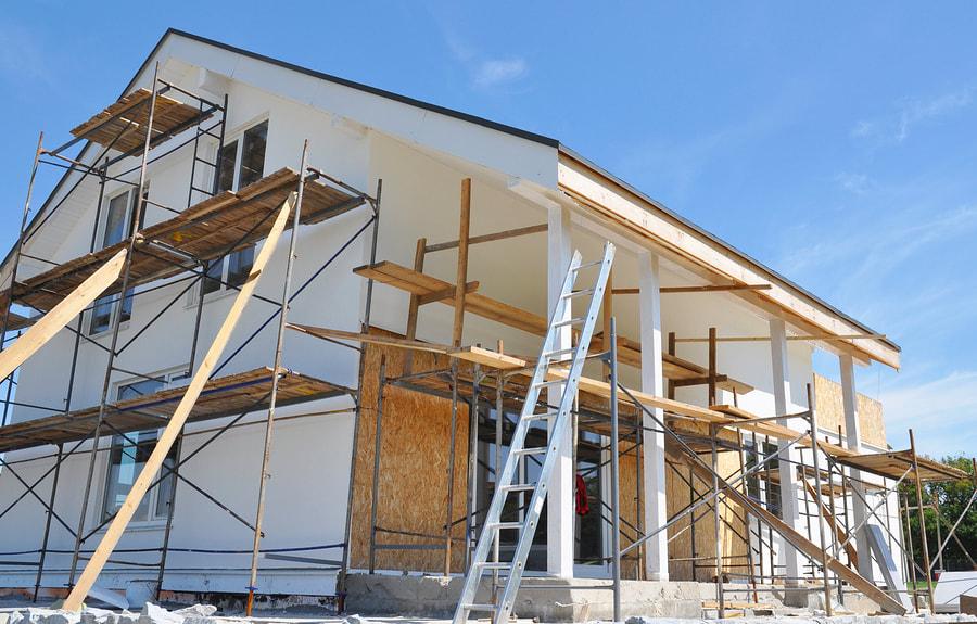 haltom-city-foundation-repair-experts-house-leveling-2_orig