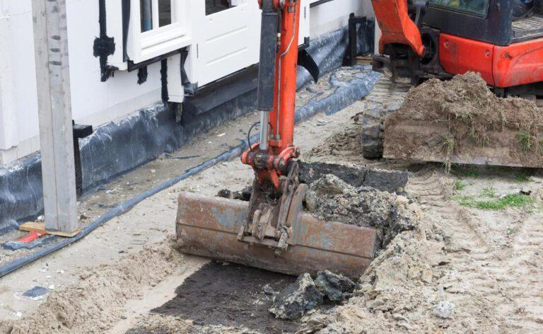 haltom-city-foundation-repair-experts-mudjacking-services-1_orig
